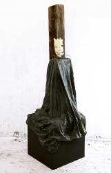 Ares Skulptur
