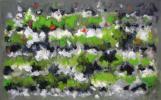 Fluss ohne Ufer 2011 190x300